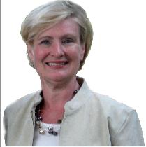 Barbara Zarish Johnson