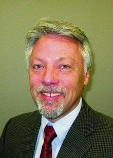 Barton Hoffman