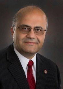 Bassam Deeb