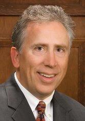 Benjamin M. Zuffranieri, Jr.