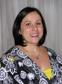 Beth Lange