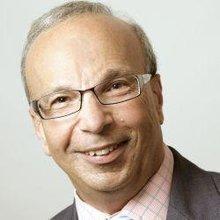 Blaine  Schwartz