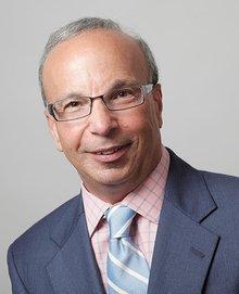 Blaine S. Schwartz