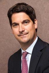 Brendan Rich