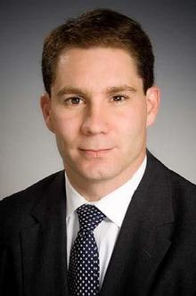 Brian Gwitt