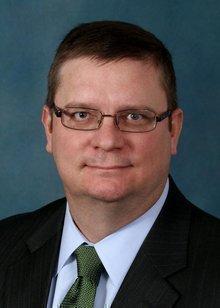 Brian Hale