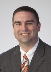Brian Meade