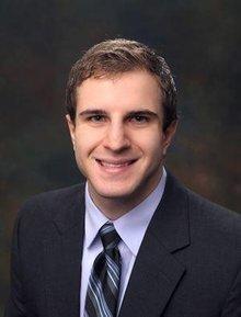 Brian Weinzler