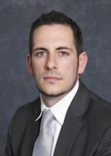 photo of Brian J. Alterio