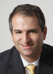 Brian J. Bocketti