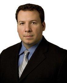 Brian R. Biggie