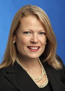 Bridget Bartolone