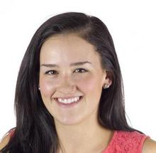 Brittany Schirmer