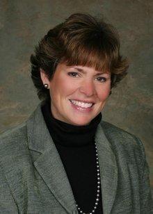 Carla Suero