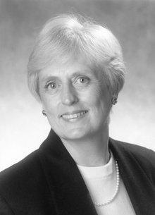 Carol Condon