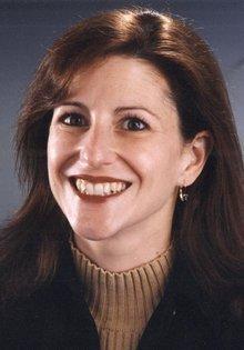 Carol Fitzsimmons