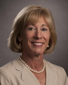 Carol Heckman
