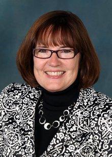 Carol N. Grosso