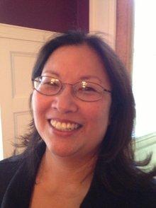Carol Hasagawa
