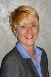 Carolyn Powell