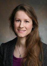 Carrie McPherson