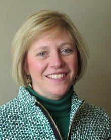 Cathy Pera