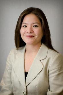 Chara Chen