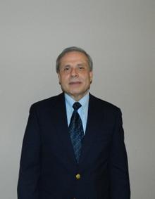 Charles Battaglia