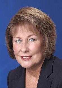 Cheryl Howe