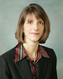 Cheryl Jankowski