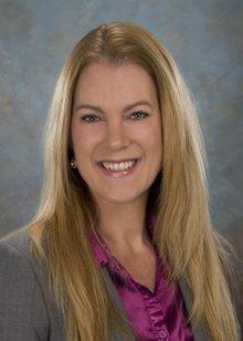 Cheryl Zanghi