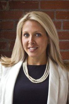 Christie Witt Berardi