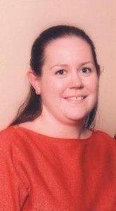 Christine Babin