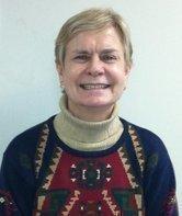 Christine Procknal