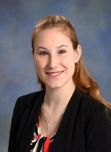 Christine Roemer