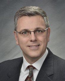 Christopher Maraszek