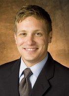 Christopher Ollinick