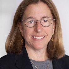 Cindy Kaplan Bennes