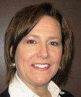 Cindy Naughton