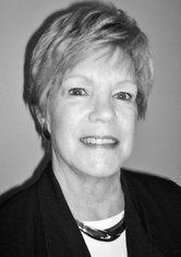 Cindy Turner Loomis