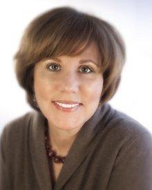 Connie Campanaro