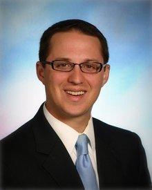 Corey Auerbach