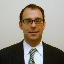 Craig Rittling