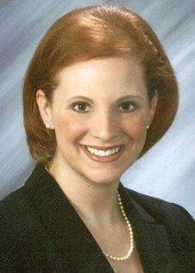 Cynthia Giganti Ludwig