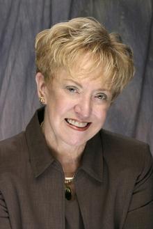 Dana Dee