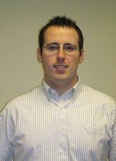 Daniel Byles-Smith