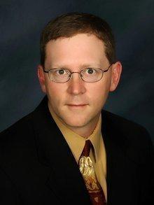 Daniel Riker, PG