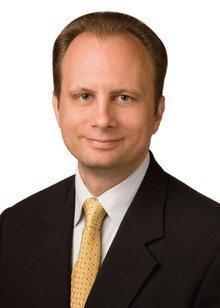 Daniel W. Gerber