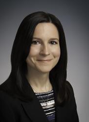 Danielle Cardamone