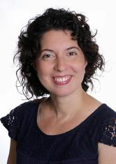 Danielle Goetz
